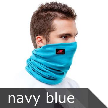 бафф navy blue