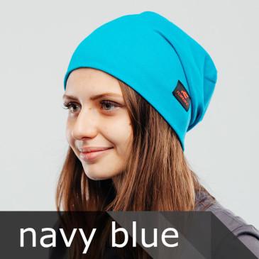 шапка женская фотография