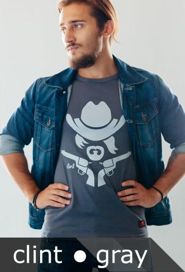 фото футболки мужской с принтом