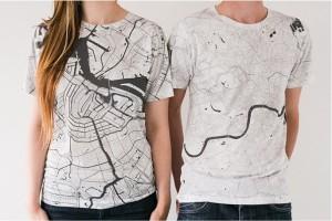 фото футболки дизайнера сабо хеслема