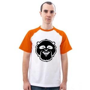 фото футболки реглан мужской