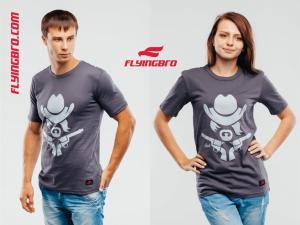 купити футболку київ львів україна