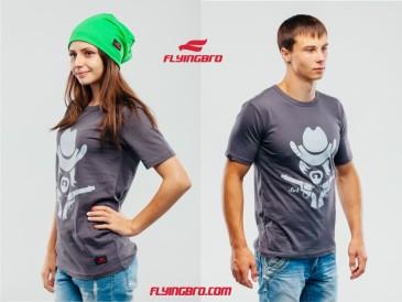 шапка футболка Flyingbro флаингбро флайбро флаинбро