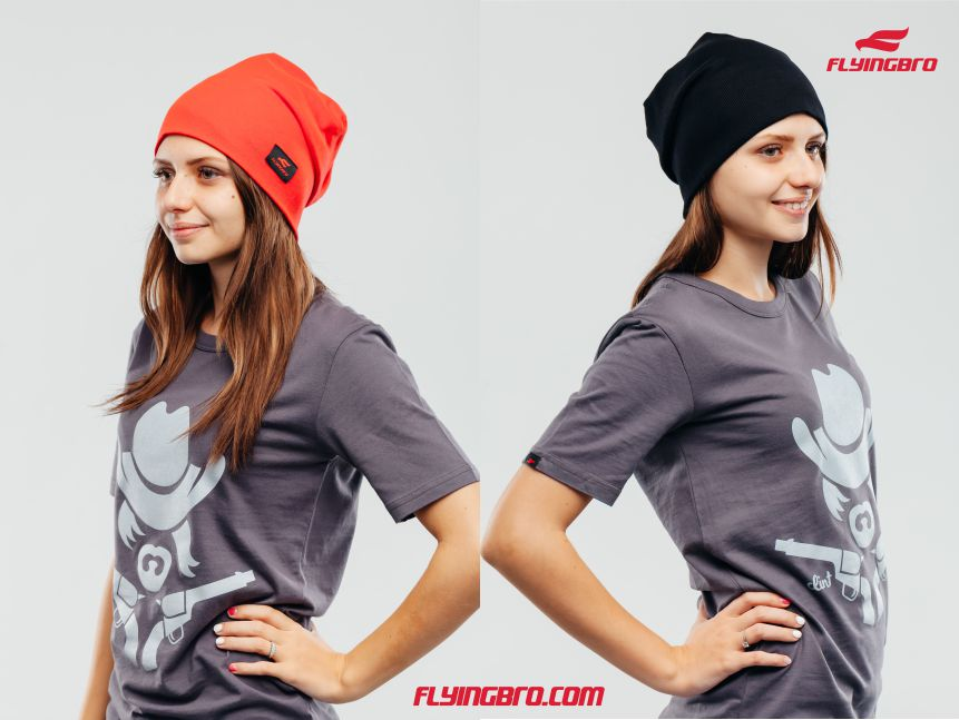 шапки футболки флайбро Flyingbro флаинбро флаингбро