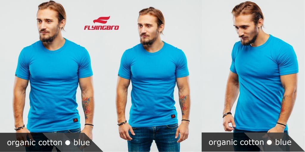 фото футболки купить мужскую Flyingbro