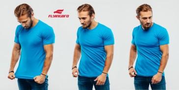 купить футболку Flaingbro Fluingbro Flaingbro фото