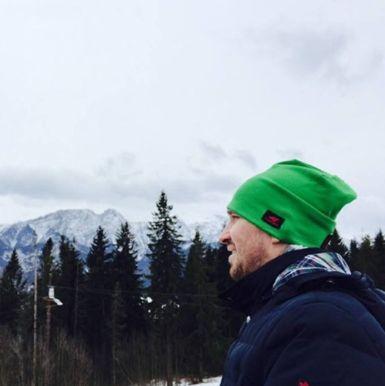 Flyingbro-летючийбрат-шапка-зимняя-спортивная-купить