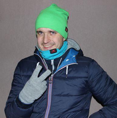 бафф-зимний-шапка-заказать-киев-flyingbro-летючийбрат