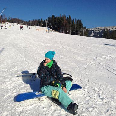 бафф-зимний-сноубордический-купить-летючийбрат-flyingbro