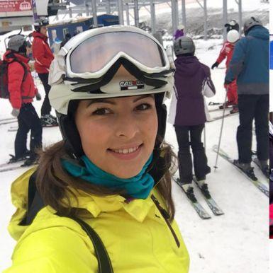 бандана-повязка-для-лыж-купить-летючийбрат-flyingbro