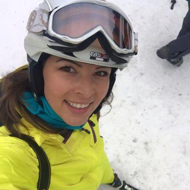 бафф-для-лыж-сноуборда-купить-киев-украина-летючийбрат-fluingbro