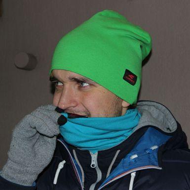 бафф-шапка-купить-зимняя-киев-украина-летючийбрат-flyingbro