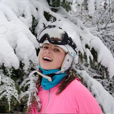 бафф-сноубордический-летючийбрат-купить-flyingbro