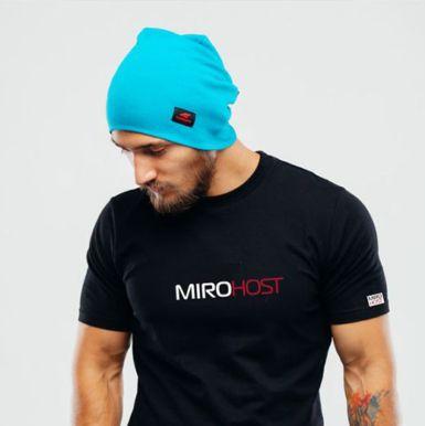 flyingbro-футболки-опт-киев-Украина-доставка-летючийбрат