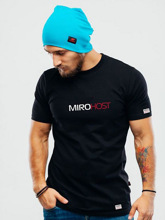 Опт футболки