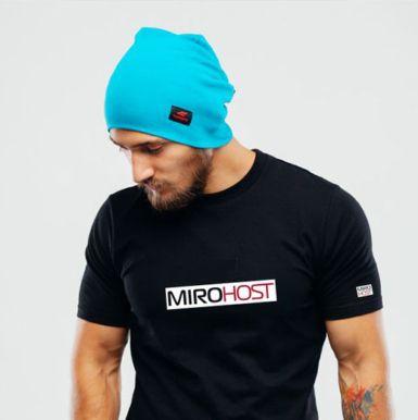 футболка-черная-опт-летючийбрат-на-заказ-киев-flyingbro