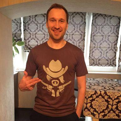футболка-мужская-купить-летючийбрат-flyingbro