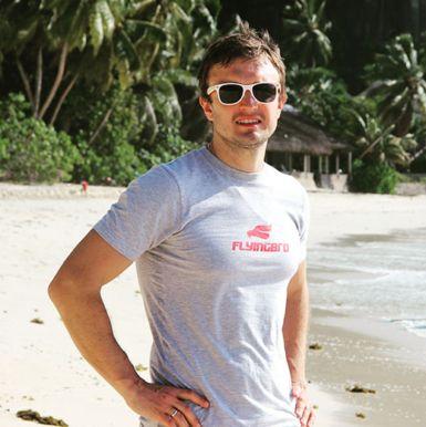 футболка-мужская-купить-летючийбрат-киев-flyingbro
