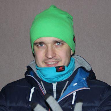 мужская-шапка-купить-киев-летючийбрат-flyingbro