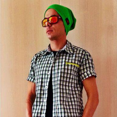 мужская-шапка-купить-киев-летючийбрат-flyingbro-flaingbro