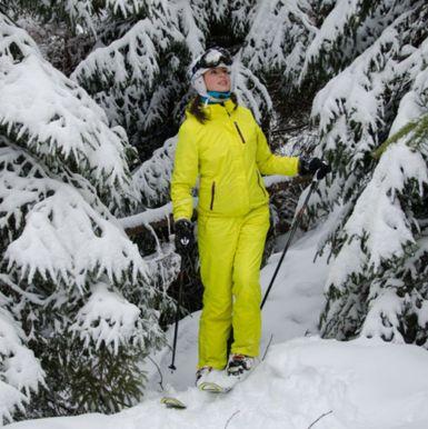 сделано-в-украине-спортивная-одежда-купить-летючийбрат-flyingbro