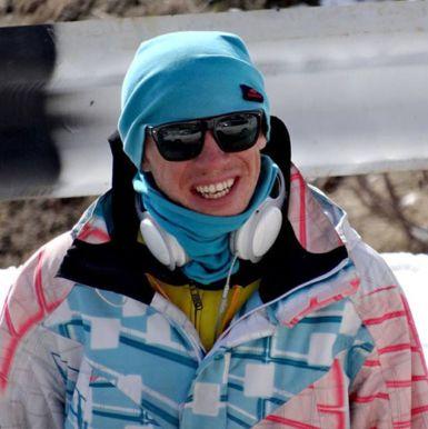 шапка-бафф-бандана-сноубординг-летючийбрат-flyingbro