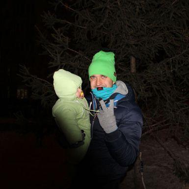 шапка-бафф-мужская-купить-киев-летючийбрат-flyingbro