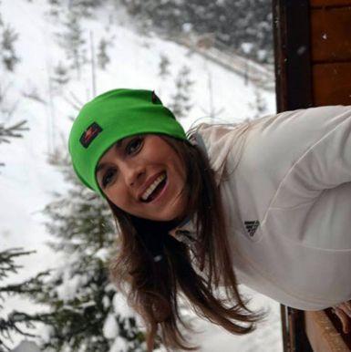 шапка-для-лыж-сноубордическая-летючийбрат-flyingbro