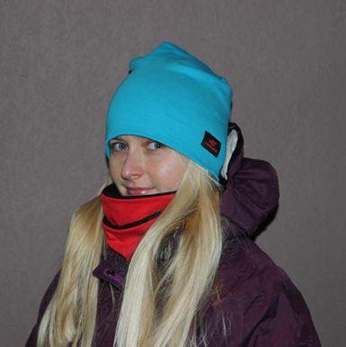 шапка-для-зимы-модная-женская-купить-летючийбрат-flyingbro