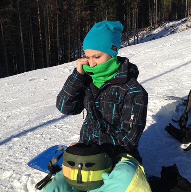 шапка-женская-сноубордическая-купить-киев-летючийбрат-flyingbro