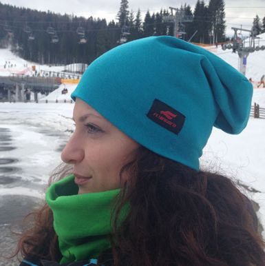шапка-женская-зимняя-купить-летючийбрат-flyingbro