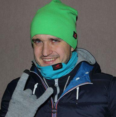 шапка-зимняя-бафф-шарф-купить-киев-Украина-летючийбрат-flyingbro