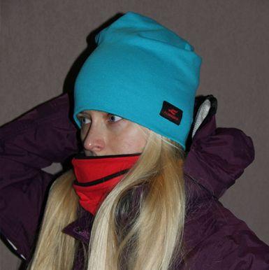 шарф-женский-модный-купить-киев-летючийбрат-flyingbro