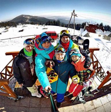 сноубордическая-одежда-сделано-в-украине-летючийбрат-flyingbro-flaingbro