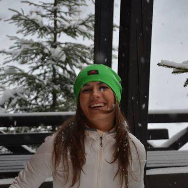 стильная-женская-шапка-зимняя-купить-летючийбрат-flaingbro-flyingbro