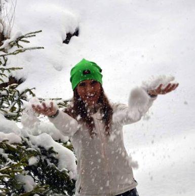 зимняя-спортивная-одежда-купить-летючийбрат-flyingbro