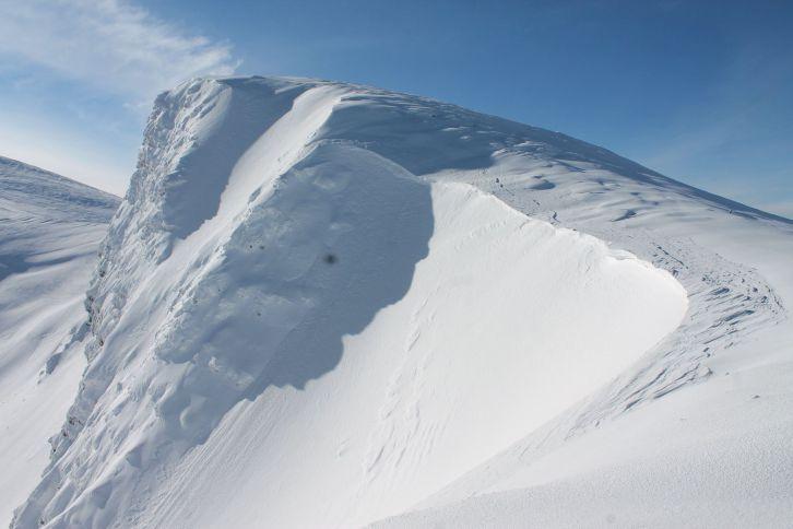 Драгобрат: сноубординг и просто крутой отдых