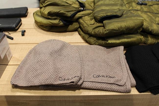 ЦУМ: мужская шапка за 1500 грн и другие «доступные» товары