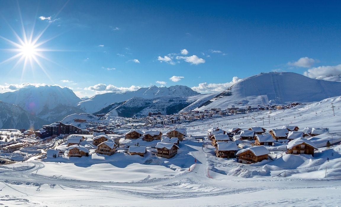 Лучшие-горнолыжные-курорты-Европы-Альп-дЮэз-3, бафф