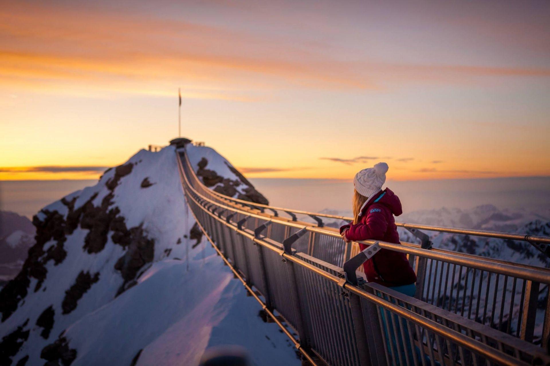 Лучшие-горнолыжные-курорты-Европы-Гштаад-1