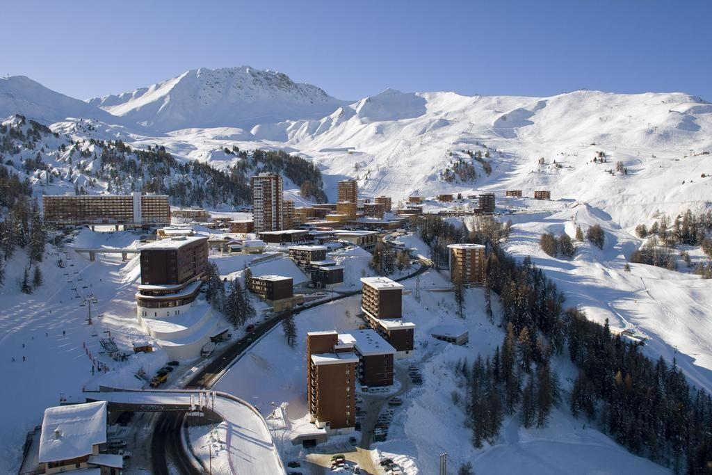 Лучшие-горнолыжные-курорты-Европы-Ла-Плань-1