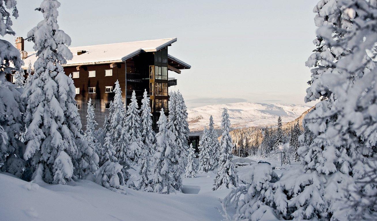 Лучшие-горнолыжные-курорты-Европы-Оре-4