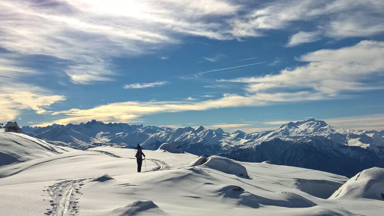 Лучшие-горнолыжные-курорты-Европы-Сен-Франсуа-Лоншам-4