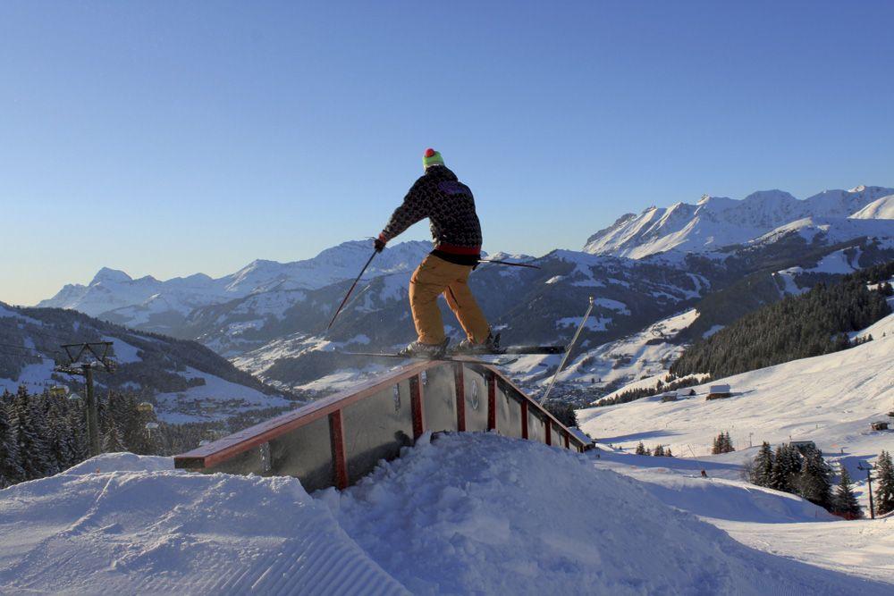 Лучшие-горнолыжные-курорты-Европы-Сен-Жерве-4