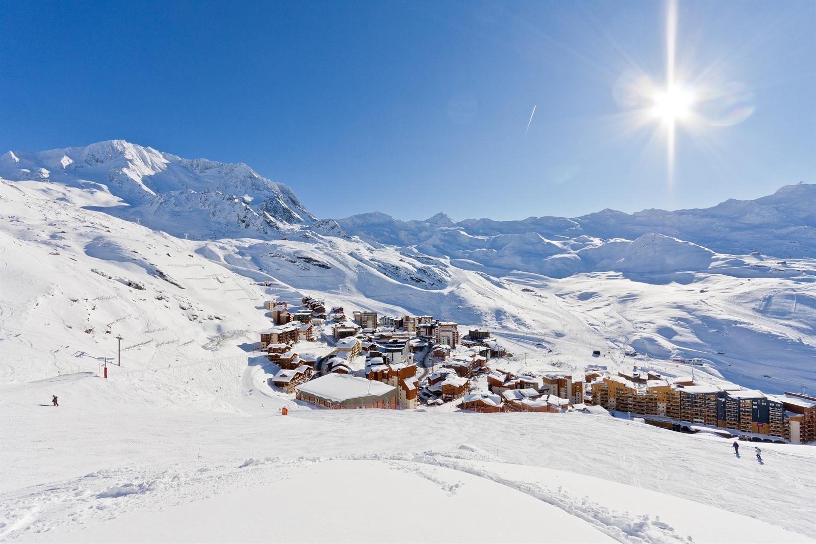 Лучшие-горнолыжные-курорты-Европы-Валь-Торанс, бафф