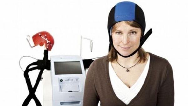 Выкинь парик в мусор: холодные головные уборы защищают волосы от выпадения