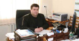 спортивный чиновник министерство спорта