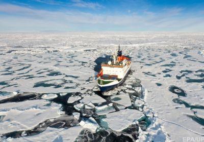 Снежная яркая шапка Земли в беде: ученые предлагают спасти ее за $500 млрд.