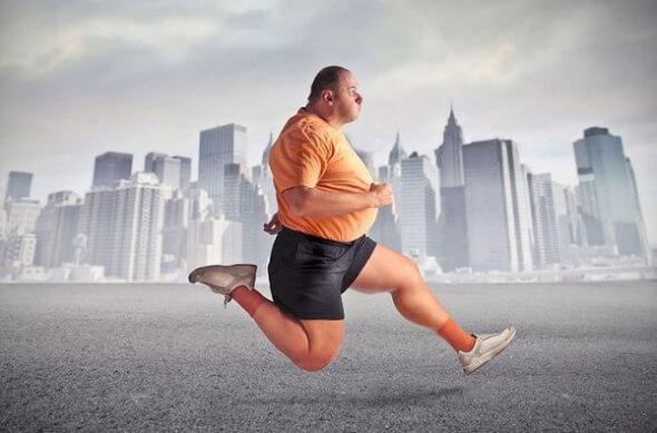 Как купить кроссовки Найк, но так и остаться лузером: 10 ошибок начинающих бегунов