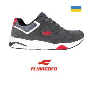 кроссовки Nike мужские